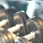 How to Create a Workout Split