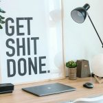 How to Get Things Done When You're Unmotivated and Tired