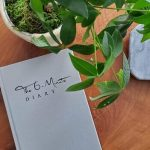 The 6-Minute Diary Review: How to Develop a Daily Journaling Habit